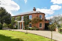 6 bed Detached home for sale in Sutton Lane, Granby...