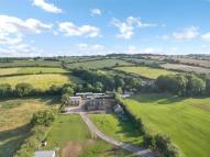 4 bed Detached house for sale in Ingarsby Road, Keyham...