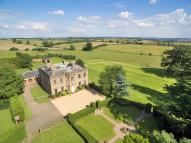 8 bed Detached house for sale in Carlton Road...