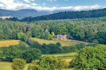 6 bed Detached home in Benscliffe Hay Cottage...