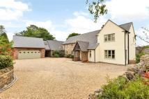 Warren Hills Road Detached house for sale