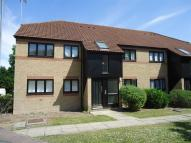 1 bedroom Flat in Mulberry Close, Luton...