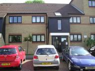 Flat in Mulberry Close, Luton