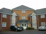 2 bed Flat in French's Gate, Dunstable