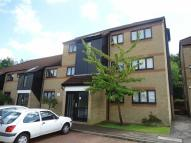 1 bed Flat to rent in Mulberry Close, Luton