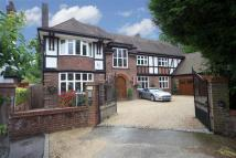 Detached house for sale in Ludlow Avenue, Luton