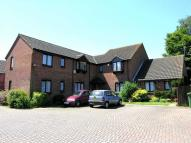 1 bedroom Flat to rent in Squires Place, Toddington