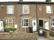 3 bedroom Terraced home in The Lane, Chalton, Luton...
