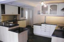 4 bed semi detached home to rent in Low Road, Middleton...