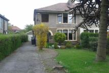 3 bed house to rent in Morecambe Road....