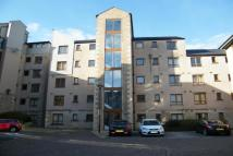2 bed Apartment to rent in Waterside, Water Street...