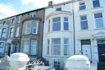Apartment in Sandylands Promenade...