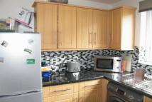 2 bed Flat to rent in Charles Street...