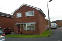 3 bedroom property in Camborne Ave, Crag Bank...