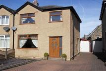3 bedroom property in Parkfield Drive...