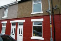 2 bedroom Terraced house in Emerson Street...
