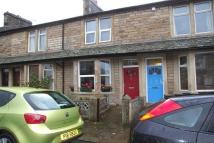 3 bed house in Roseberry Avenue...