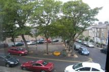 2 bed Flat to rent in Park Square, Moorlands...