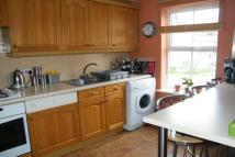 4 bed Town House in Masonfield Crescent...