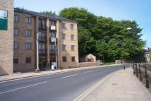 Apartment to rent in Lune Square...