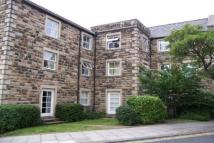 1 bed Apartment in Highmount Court...
