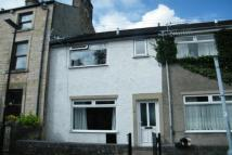 3 bed property to rent in Bath Street...