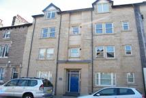 Apartment in Regency Court, Lancaster...