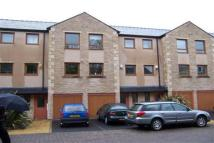 3 bedroom Town House to rent in Waterside, Lancaster