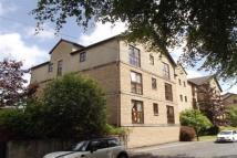1 bedroom Apartment in Ashwood Court...