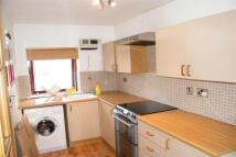 1 bed Apartment in Brunton Road, Lancaster
