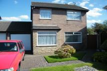 2 bed Detached property to rent in Ellwood Court, Morecambe