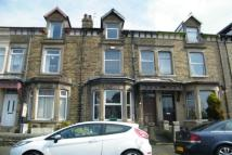 4 bedroom Terraced property in South Avenue, Morecambe