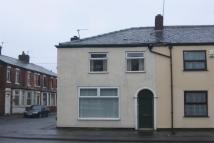 3 bedroom End of Terrace house in Victoria Road...