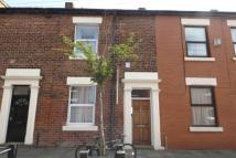 4 bed Terraced house to rent in Portland Street, Preston