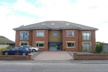 Apartment in Leyland Road, Penwortham...