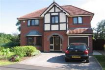 Detached home to rent in Kingsley Road, Cottam