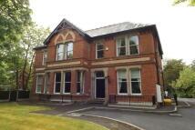 Apartment in Nooklands Court...