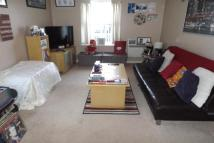 1 bed Apartment to rent in Regency Gardens, Euxton