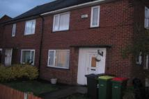 3 bedroom home in Newby Place, Preston