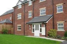 2 bed Apartment to rent in Heys Hunt Avenue, Leyland
