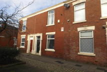 2 bed Terraced property to rent in St. Stephens Road...
