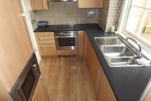 Ground Flat to rent in Winckley Square, Preston