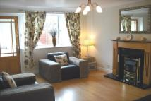 2 bed property in Draperfield, Eaves Green