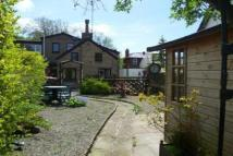 2 bed property in Whittingham Lane...
