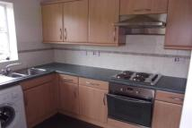 2 bedroom Apartment in The Tiger, Leyland