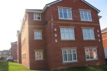 1 bed Apartment in The Fieldings, Fulwood