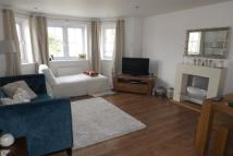 Apartment to rent in Firbank, Bamber Bridge