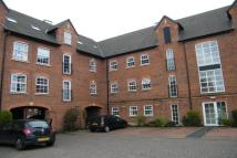 1 bed Apartment in Cordwainers Court, Euxton