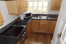 Apartment to rent in Bank Parade, Preston