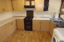property to rent in Church Street, Preston